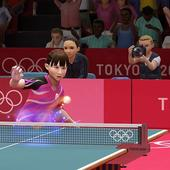 Olympic-Games-Tokyo-2020---The-Official-Video-Game-145.jpg