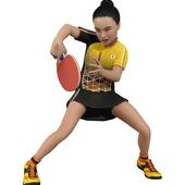 Olympic-Games-Tokyo-2020---The-Official-Video-Game-147.jpg