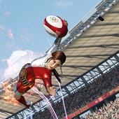 Olympic-Games-Tokyo-2020---The-Official-Video-Game-154.jpg