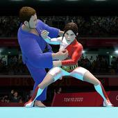 Olympic-Games-Tokyo-2020---The-Official-Video-Game-155.jpg