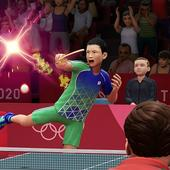 Olympic-Games-Tokyo-2020---The-Official-Video-Game-162.jpg