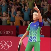 Olympic-Games-Tokyo-2020---The-Official-Video-Game-163.jpg