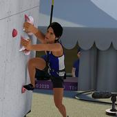 Olympic-Games-Tokyo-2020---The-Official-Video-Game-170.jpg