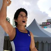 Olympic-Games-Tokyo-2020---The-Official-Video-Game-173.jpg