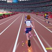 Olympic-Games-Tokyo-2020---The-Official-Video-Game-176.jpg