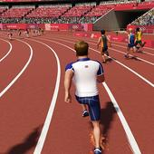 Olympic-Games-Tokyo-2020---The-Official-Video-Game-178.jpg