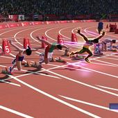 Olympic-Games-Tokyo-2020---The-Official-Video-Game-18.jpg