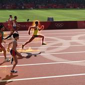 Olympic-Games-Tokyo-2020---The-Official-Video-Game-19.jpg