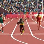 Olympic-Games-Tokyo-2020---The-Official-Video-Game-20.jpg