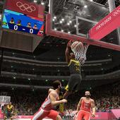 Olympic-Games-Tokyo-2020---The-Official-Video-Game-44.jpg
