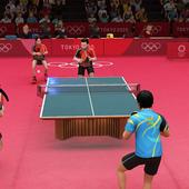 Olympic-Games-Tokyo-2020---The-Official-Video-Game-47.jpg