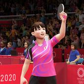 Olympic-Games-Tokyo-2020---The-Official-Video-Game-80.jpg
