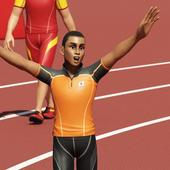 Olympic-Games-Tokyo-2020---The-Official-Video-Game-84.jpg