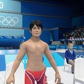 Olympic-Games-Tokyo-2020---The-Official-Video-Game-86.jpg