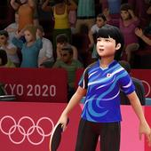 Olympic-Games-Tokyo-2020---The-Official-Video-Game-89.jpg