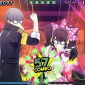 Persona-4---Dancing-All-Night-113.jpg