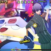 Persona-4---Dancing-All-Night-114.jpg