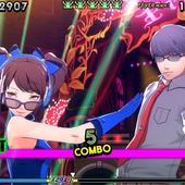 Persona-4---Dancing-All-Night-115.jpg