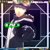 Persona-4---Dancing-All-Night-116.jpg
