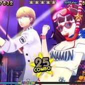 Persona-4---Dancing-All-Night-117.jpg