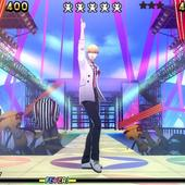 Persona-4---Dancing-All-Night-118.jpg