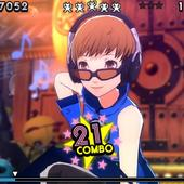 Persona-4---Dancing-All-Night-150.jpg