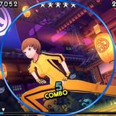 Persona-4---Dancing-All-Night-151.jpg