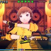 Persona-4---Dancing-All-Night-152.jpg