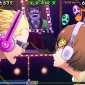 Persona-4---Dancing-All-Night-155.jpg