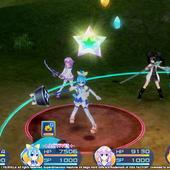 Superdimension-Neptune-VS-SEGA-Hard-Girls-14.jpg