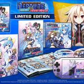 Superdimension-Neptune-VS-SEGA-Hard-Girls-22.jpg