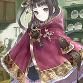 Chain-Chronicle-V---Kizuna-no-Shintairiku-5.jpg