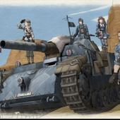 Valkyria-Chronicles-for-Nintendo-Switch-10.jpg