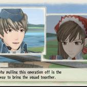 Valkyria-Chronicles-for-Nintendo-Switch-11.jpg