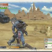 Valkyria-Chronicles-for-Nintendo-Switch-12.jpg