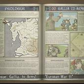 Valkyria-Chronicles-for-Nintendo-Switch-13.jpg