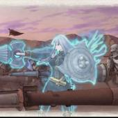 Valkyria-Chronicles-for-Nintendo-Switch-5.jpg