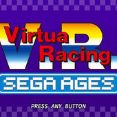SEGA-Ages---Virtua-Racing-2.jpg