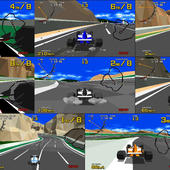 SEGA-Ages---Virtua-Racing-3.jpg