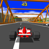 SEGA-Ages---Virtua-Racing-8.jpg