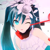 Hatsune-Miku---Project-DIVA-Mega-Mix-106.jpg