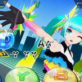 Hatsune-Miku---Project-DIVA-Mega-Mix-128.jpg