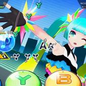 Hatsune-Miku---Project-DIVA-Mega-Mix-129.jpg