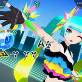 Hatsune-Miku---Project-DIVA-Mega-Mix-130.jpg