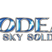 Rodea-the-Sky-Soldier-34.jpg