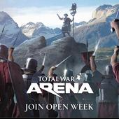Total-War---Arena-56.jpg