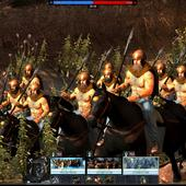 Total-War---Arena-59.jpg