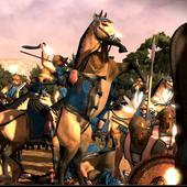 Total-War---Arena-60.jpg