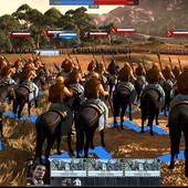 Total-War---Arena-61.jpg