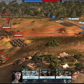 Total-War---Arena-63.jpg